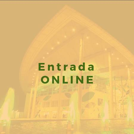 Congreso Digital y Social Marketing Valencia 2017 - Entradas - Entrada Online