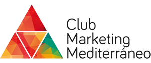 Club de Marketing Mediterraneo