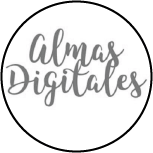Almas Digitales