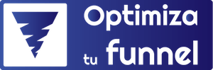 optimza-tu-funnel (1)